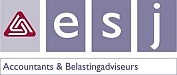 ESJ Accountants & Belastingadviseurs